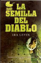 Portada de LA SEMILLA DEL DIABLO (EBOOK)