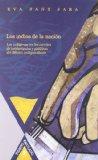 Portada de LOS INDIOS DE LA NACION: LOS INDIGENAS EN LOS ESCRITOS DE INTELECTUALES Y POLITICOS DEL MEXICO INDEPENDIENTE