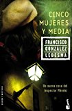 Portada de CINCO MUJERES Y MEDIA