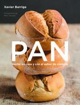 Portada de PAN
