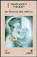 Portada de LA TRAMPA DEL ARENAL