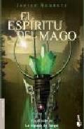 EL ESPÍRITU DEL MAGO