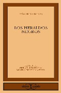 Portada de LOS HERMANOS NEGROS