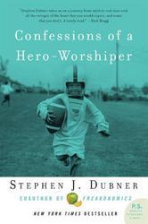 Portada de CONFESSIONS OF A HERO-WORSHIPER