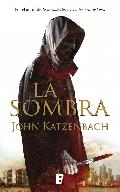 Portada de LA SOMBRA    (EBOOK)