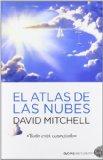 Portada de EL ATLAS DE LAS NUBES