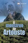 Portada de EL MONSTRUO DE ARTOUSTE