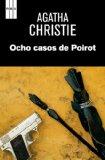 Portada de OCHO CASOS DE POIROT