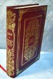 Portada de HISTORIA DE UN RECLUTA DE 1813