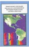 Portada de SUBJETIVIDADES E IDENTIDADES SEXUALES DE LA POSMODERNIDAD: EL DESEO HOMOEROTICO EN LA NARRATIVA DE MANUEL PUIG / (POSTMODERN SUBJECTIVITIES AND SEXUAL ... DESIRE IN THE NARRATIVE OF MANUEL PUIG)