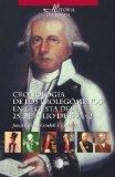 Portada de CRONOLOGIA DE LOS PROLEGOMENOS EN LA GESTA DEL 25 DE JULIO DE 1797 ( TOMO 2)