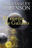 Portada de EL SUEÑO DE GALILEO