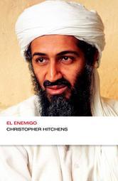 Portada de EL ENEMIGO (EBOOK)