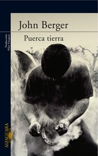 Portada de PUERCA TIERRA (EBOOK)
