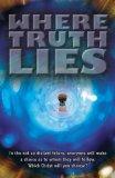 Portada de WHERE TRUTH LIES