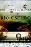 Portada de EL RIO OSCURO