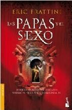 Portada de LOS PAPAS Y EL SEXO