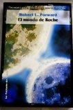 Portada de EL MUNDO DE ROCHE