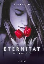 Portada de ETERNITAT    (EBOOK)