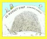 Portada de EL WUGGLY UMP