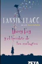 Portada de DAISY FAY Y EL HOMBRE DE LOS MILAGROS