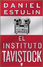 Portada de EL INSTITUTO TAVISTOCK