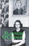 Portada de FLANNERY O CONNORS
