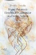 Portada de MANUAL PRACTICO DE DERECHOS DEL CONSUMIDOR EN EL SECTOR TURISTICO