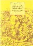 Portada de LOS LIMITES DE LA HISTORIA NATURAL: HACIA UNA NUEVA BIOLOGIA DEL CONOCIMIENTO