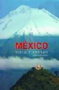 Portada de MEXICO VISTO Y ANDANDO