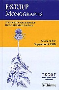 Portada de ESCOP MONOGRAPHS: THE SCIENTIFIC FOUNDATION FOR HERBAL MEDICINAL PRODUCTS