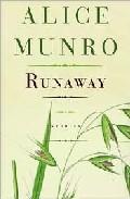 Portada de RUNAWAY: STORIES