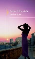 Portada de EN CLAVE DE SOL (EBOOK)