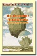 Portada de ETICA, INTERCULTURALIDAD Y EDUCACION DEMOCRATICA: HACIA UNA PEDAGOGIA DE LA ALTERIDAD