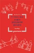 Portada de O LIBRO DOS XOGOS POPULARES GALEGOS: CATALOGO DESCRITIVO E EDUCAT