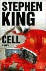Portada de CELL