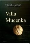 Portada de VILLA MUCENKA
