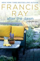 Portada de AFTER THE DAWN