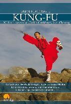 Portada de BREVE HISTORIA DE KUNG-FU
