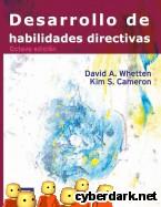 Portada de DESARROLLO DE HABILIDADES DIRECTIVAS - EBOOK