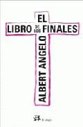 Portada de EL LIBRO DE LOS FINALES