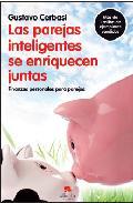 Portada de LAS PAREJAS INTELIGENTES SE ENRIQUECEN JUNTAS: FINANZAS PERSONALES PARA PAREJAS