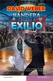 Portada de BANDERA EN EL EXILIO