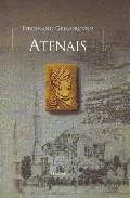 Portada de ATENAIS