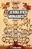 Portada de EL JEROGLIFICO MONADICO