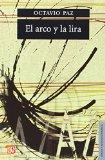 Portada de EL ARCO Y LA LIRA