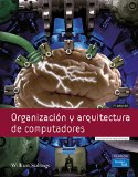 ORGANIZACION Y ARQUITECTURA DE COMPUTADORES