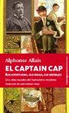 Portada de EL CAPTAIN CAP