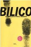 Portada de BILICO