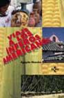 Portada de VIAJE A LOS INFEROS AMERICANOS: POR TIERRAS DE MEXICO, VENEZUELA Y CUBA
